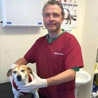 Sandycove Veterinary Clinic