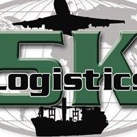 5K Logistics, Inc.