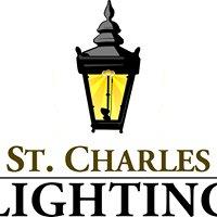 St Charles Lighting