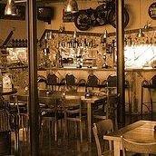 Restaurant Fat-Inn