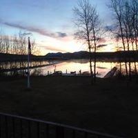 Six Mile River Resort