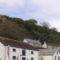 Porthleven Music And Food Festival