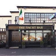 The Yacht Bar, Loughshinny