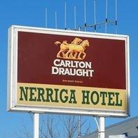 Nerriga Hotel