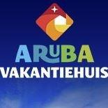 Aruba Vakantiehuis