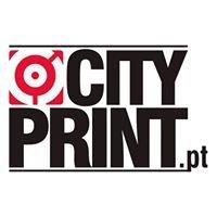 Cityprint.pt