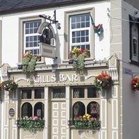 Gill's Bar Ballyhaunis