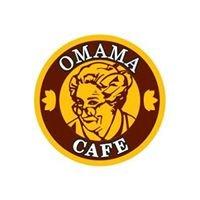 Omama Café