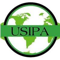 U.S. Industrial Pellet Association