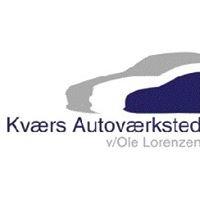 Kværs Autoværksted