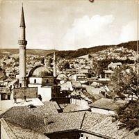 HOTEL SOKAK Sarajevo