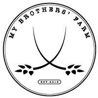 My Brothers' Farm