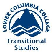 Lower Columbia College Transitional Studies