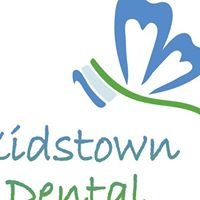 Kidstown Dental