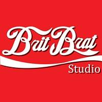 BritBrat Studio
