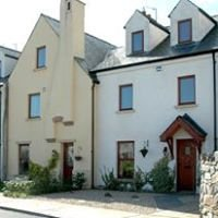 Self Catering Holiday Home Foy View House