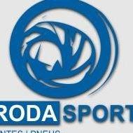 Rodasport
