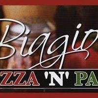 Biagio's Pasta & Pizza