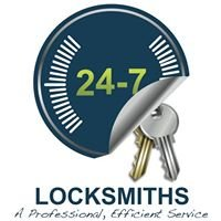 24-7 Locksmiths