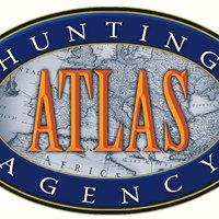 Atlas Hunting