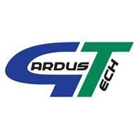 Gardus Technology