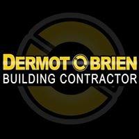 Dermot O'Brien Building Contractor Ltd
