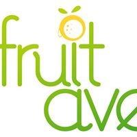 Fruit Avenue