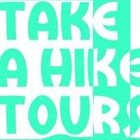 Take a Hike Tours