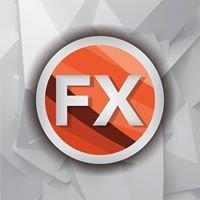 SIGN FX
