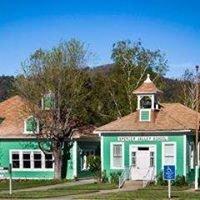 Spencer Valley Elementary