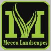 Mecca Landscapes