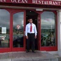 Indian Ocean Restaurant Dungarvan