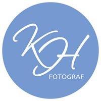 Fotograf Kathrine Halvorsen