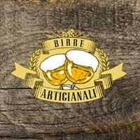 Birre Artigianali Srl