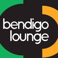 The Bendigo Lounge