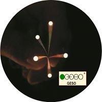 GESO Gmbh & Co. Projekt KG Jena