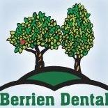 Berrien Dental: Dr. Christy and Dr. Balsis