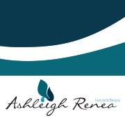 Ashleigh Renea Hair & Beauty