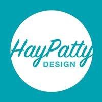 HayPatty Design