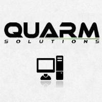 Quarm Solutions Ltd