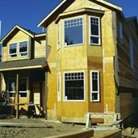 Fisk Builders LLC
