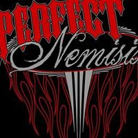PERFECT NEMISIS CAR & TRUCK CLUB