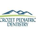 Crozet Pediatric Dentistry