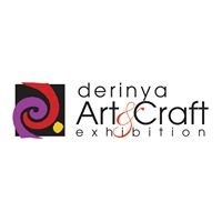 Derinya Art & Craft Exhibition (DACE)