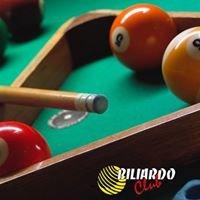 BiliardoClub CostaVolpino