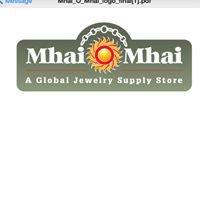 Mhai O Mhai Beads