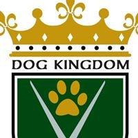 Dog Kingdom
