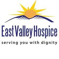 East Valley Hospice