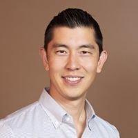 New Century Insurance Services - Eric Chu