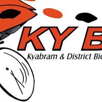 Kyabram and District Bicycle User's Group